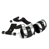 50 shades of grey ultimate control handcuff restraint kit