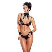 http://www.pntrs.com/t/Qz9ISktKP0NEQ0VHRj9ISktK?url=http%3A%2F%2Fwww.adameve.com%2Flingerie%2Fwomens-wear%2Ffantasy-wear-costumes%2Fsp-fantasy-bondage-set-11736.aspx