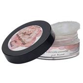 coochy pretty parts intimate powder