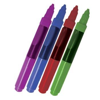 Erotic Edibles Play Pens