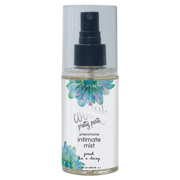 Coochy Pretty Parts Pheromone Mist