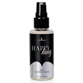 Happy Hiney Anal Comfort Cream