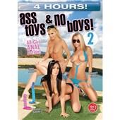 ass toys no boys 2