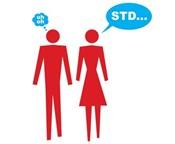 STD Facts