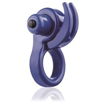 'Orny Vibe Ring