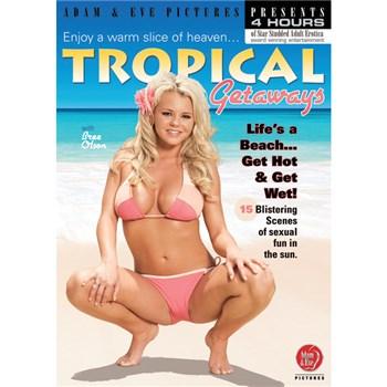 Tropical Getaways