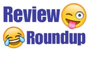Funny Sex Toy Reviews