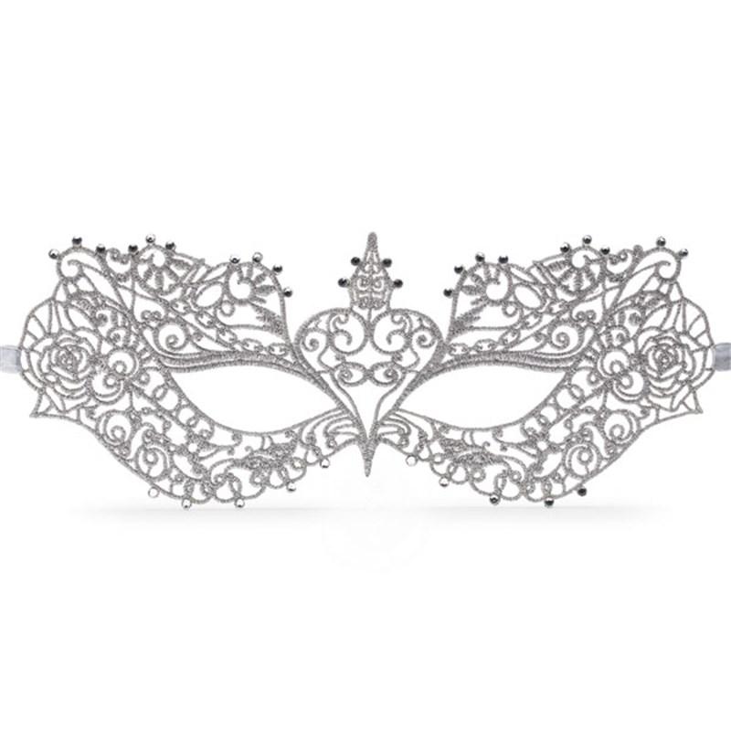 Fifty Shades Darker Anastasia Mask