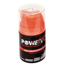 Powerect Male Enhancement Cream can