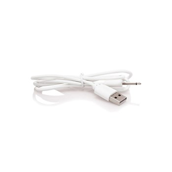 Screaming O Replacement USB Charging Cable on table