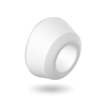 Satisfyer Pro 2 - Next Generation clit sucker head
