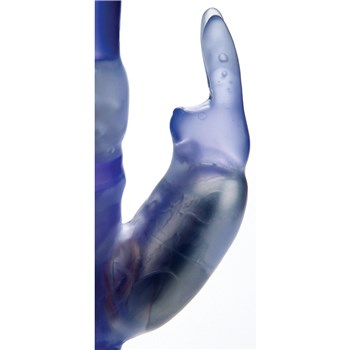 Wet Wabbit Vibrator clit stimulator
