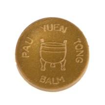 Tong Balm