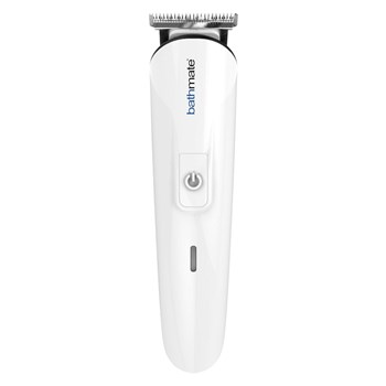 Manscaping Rechargeable Kit Shaver