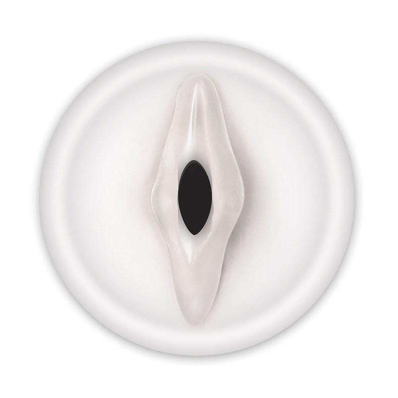 Renegade Universal Pump Sleeve: Vagina