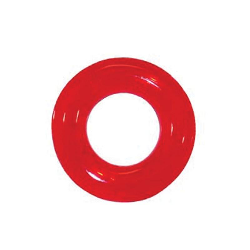 RingOs Penis Ring