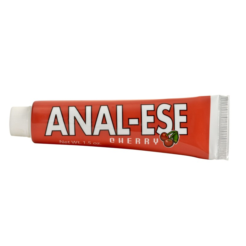 Anal-Ese