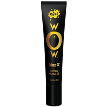 Wet Wow Max O Clitoral Arousal Gel