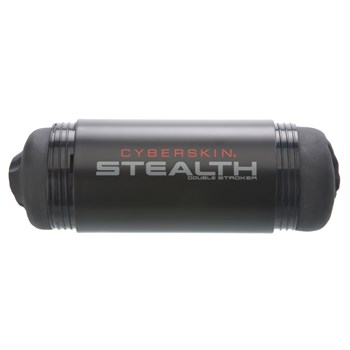 Stealth Dual Ended Stroker