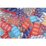 Pleasure Condom Sampler 75-pack
