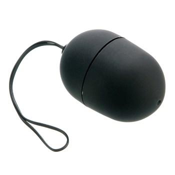 10 Function Remote Control Vibrating Panty vibe