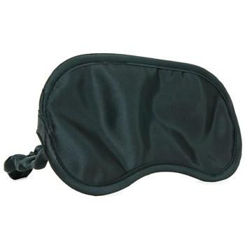 Bodywand Midnight Bed Spreader Kit mask