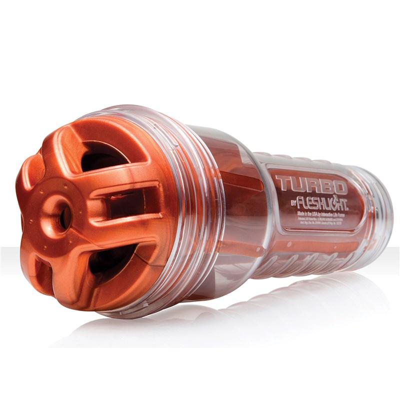 Fleshlight Turbo Ignition