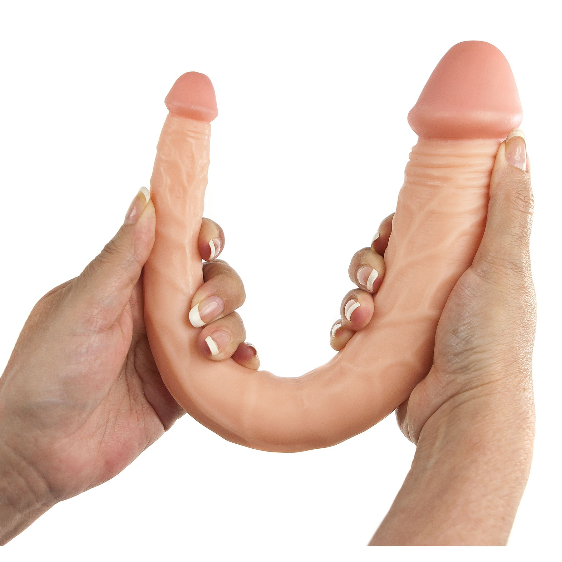 hand-dong-xxx