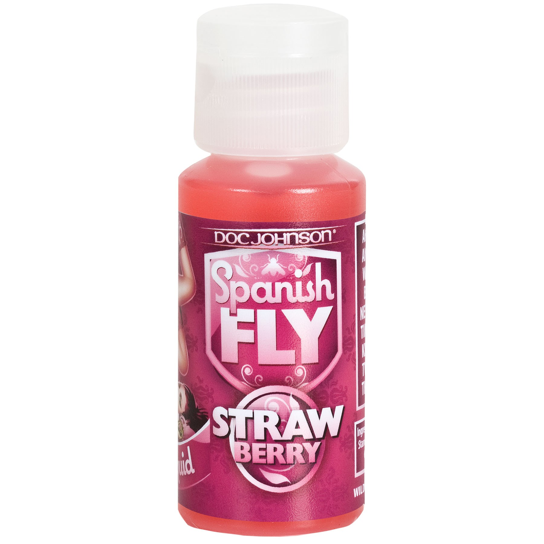 Spanish Fly Sex Drops Available