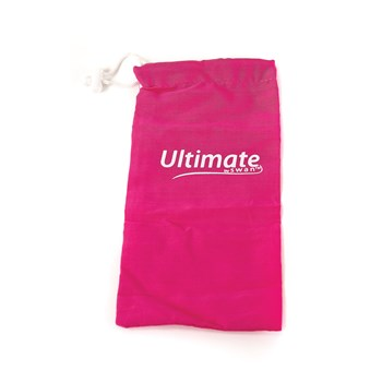 All In One Ultimate Personal Shaver For Women storage bag