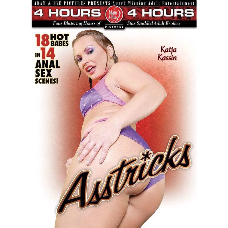Asstricks