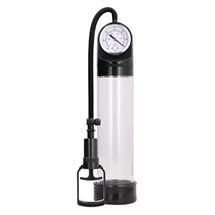 Comfort Pump With Advanced PSI Gauge pump only