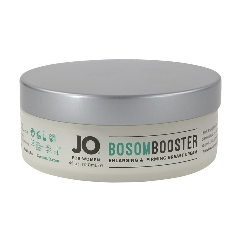 Jo Bosom Booster Firming Cream