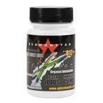 Xplozion Dietary Supplement