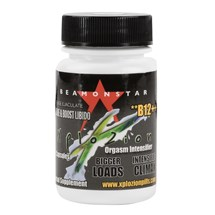 Xplozion Dietary Supplement