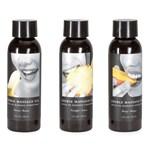 Pure Instinct Fragrance Oil