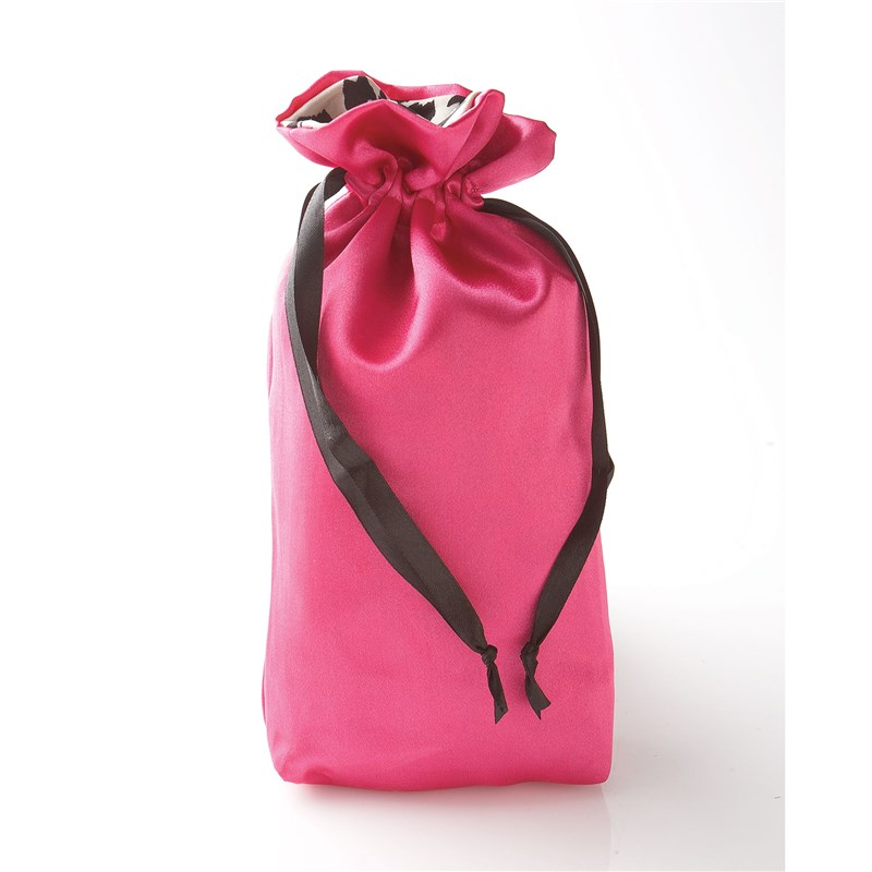 Sugar Sak Storage Bag XL