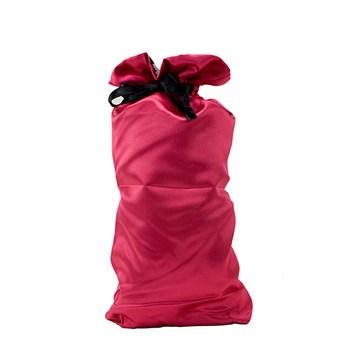 Sugar Sak Storage Bag Large red