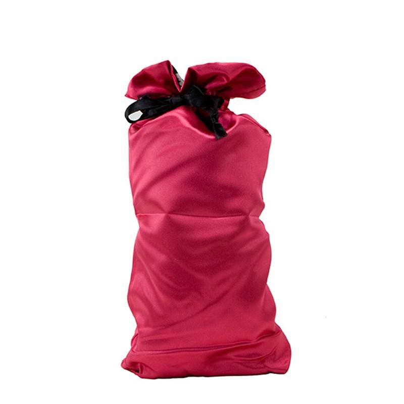 Sugar Sak Storage Bag Large