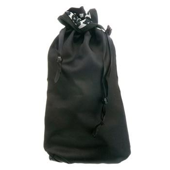 Sugar Sak Storage Bag Large black