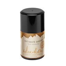 Intimate Earth Adventure Anal Relaxing Serum for Her bottle