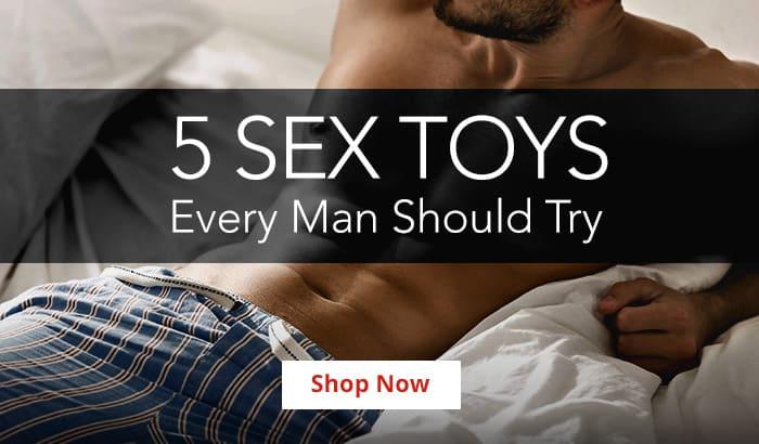 Sameera reddy sexy nude photo fucking
