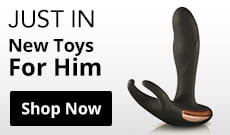 Shop New Toys For Him!