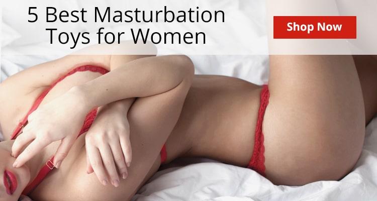 adult seks