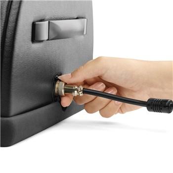 Cowgirl Premium Sex Machine plug