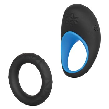 product with ring