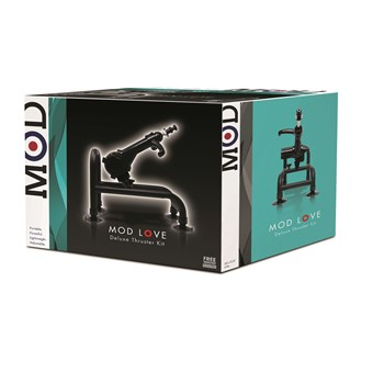 Mod Love Thruster Sex Machine Box Shot Back