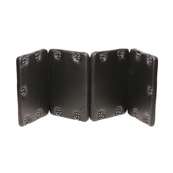 Strict Extra Large Bondage Board Slightly Folded - Side