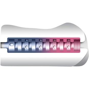 intensity power stroker internal diagram blue & pink color