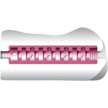 intensity power stroker internal diagram pink color